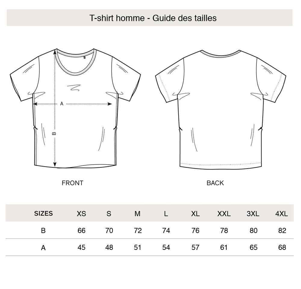 shirt 3D gta 6 réalité augmentée