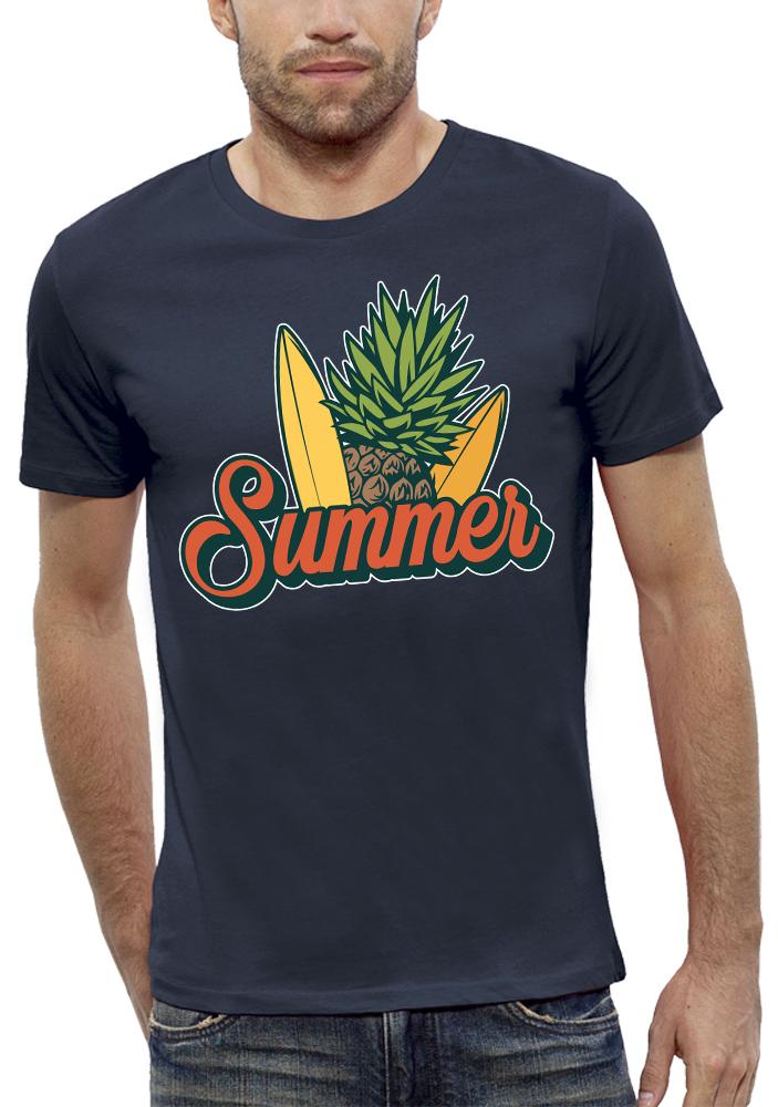 shirt SUMMER