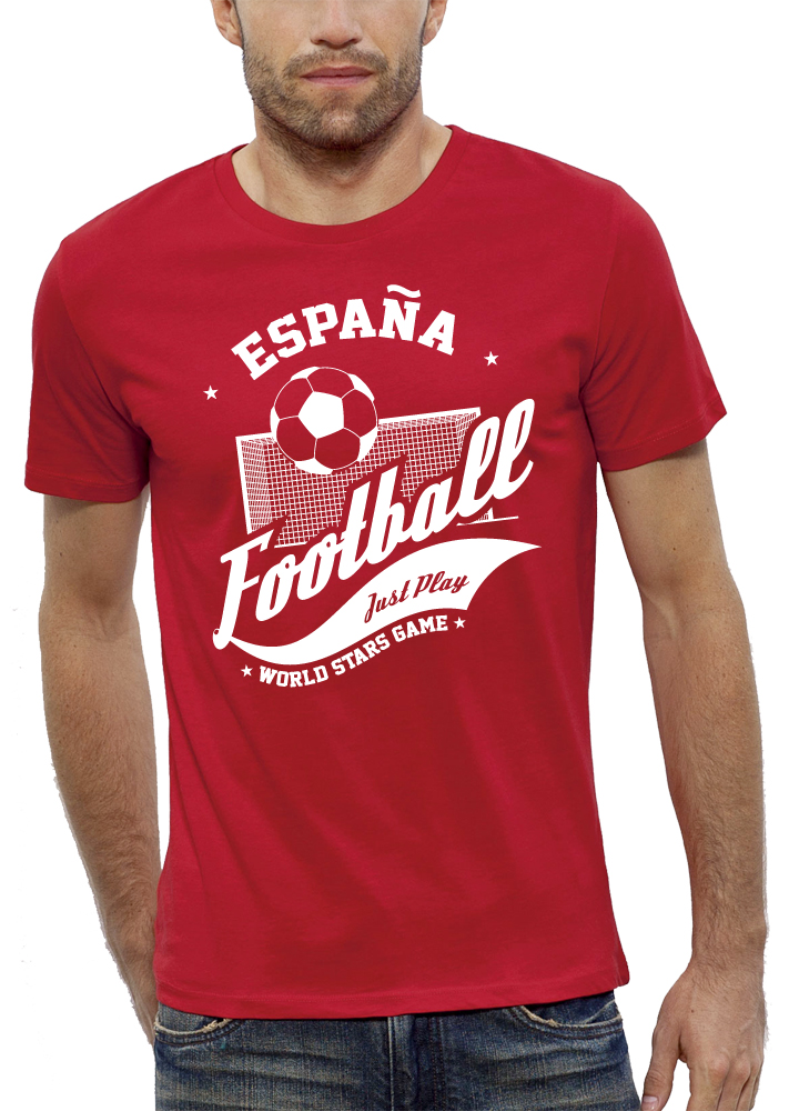 shirt 3D football france marseille paris réalité augmentée